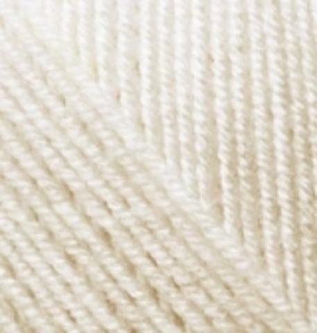 Купить Пряжа Alize SUPERLANA KLASİK Код цвета 599 | Интернет-магазин пряжи «Пряха»