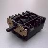Переключатель ПМ 16-5-05 для электроплит Мечта