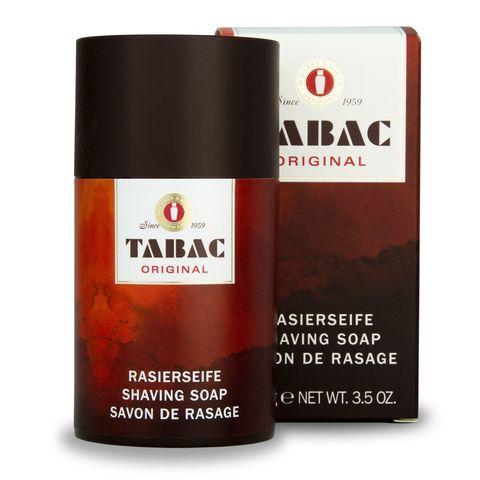 Стик для бритья TABAC ORIGINAL 100ГР.