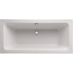 Ванна прямоугольная 190х90 см Keramag iCon 650490000 фото