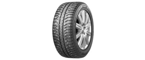 Bridgestone Ice Cruiser 7000S 145/70 R14 84T