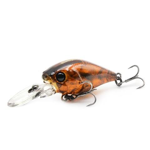 Воблер Fishycat iCat 32F-DR / R20