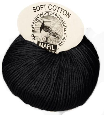 Soft Cotton 82