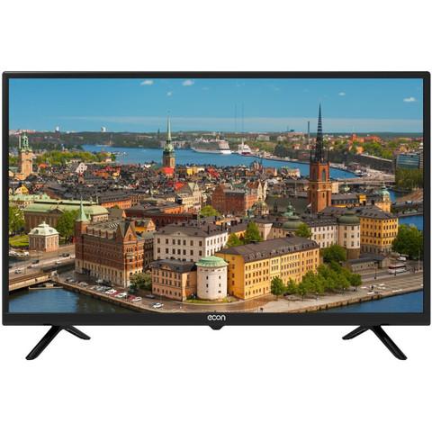 Телевизор LED ECON EX-32HT003B