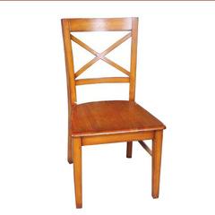 стул RV10707