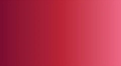 Краска акварельная ShinHanArt PWC 505 (В), Квинакордовый красный, 15 мл
