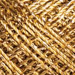 Пряжа YarnArt Camellia арт. 2440 золото