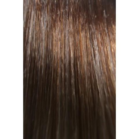 Matrix socolor beauty перманентный краситель для волос светлый блондин серебристо жемчужный 8SP