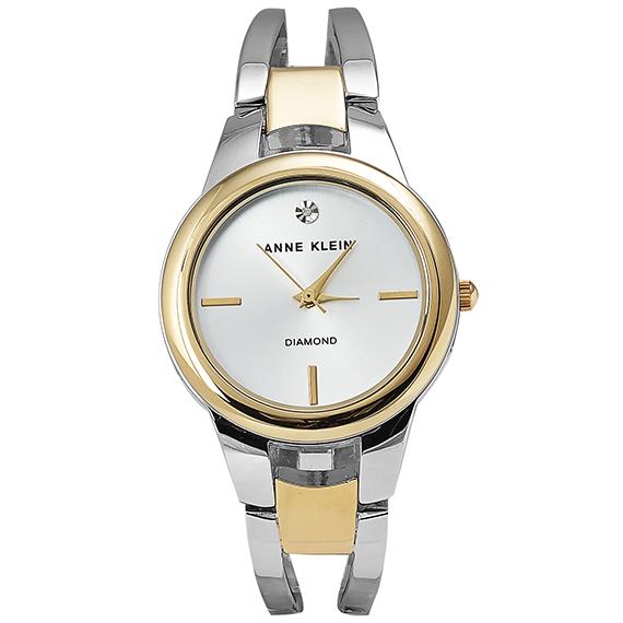 Часы наручные Anne Klein AK/2629SVTT