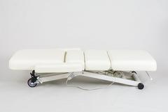 Массажная кушетка SD-3336B с электромотором