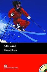 Ski Race +CD