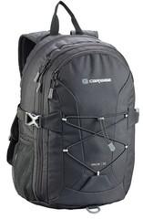 Рюкзак Caribee Apache 30 черный