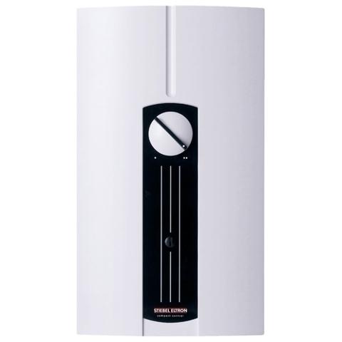Проточный водонагреватель Stiebel Eltron DHF 15 С