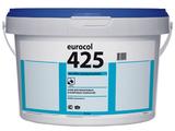 FORBO 425 Euroflex Standard водно-дисперсионный клей / 20 кг