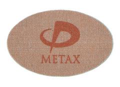 Пластырь PHITEN METAX TAPE 50 pcs