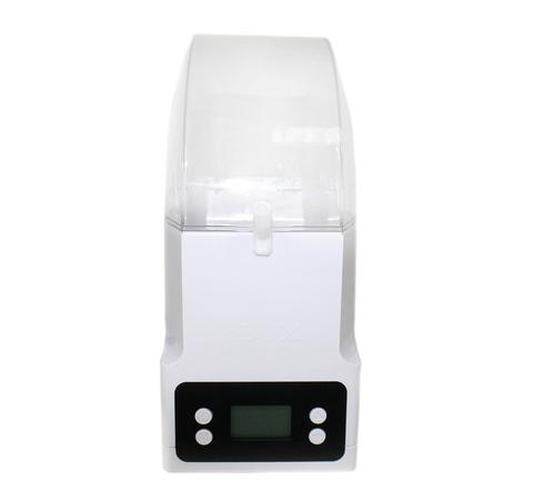 Устройство eBOX для подачи и сушки пластика от ESUN