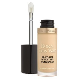 Консилер Too Faced Born This Way Multi-Use Sculpting Concealer Snow 15 мл