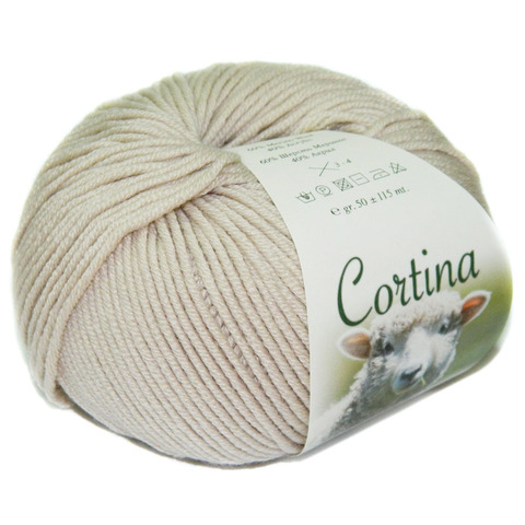 Купить Пряжа Filati Cortina Код цвета 769 | Интернет-магазин пряжи «Пряха»