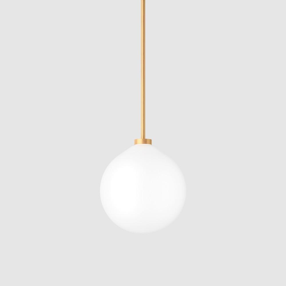 Подвесной светильник Onis - вид 1