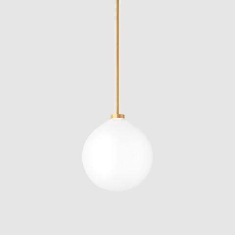 Подвесной светильник Onis