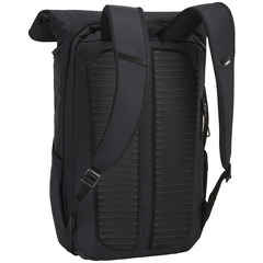 Рюкзак городской Thule Paramount Backpack 24L Black - 2