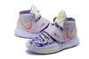 Nike Kyrie 6 'Asia/White'