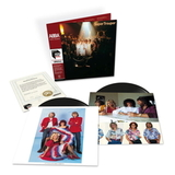 ABBA / Super Trouper (40th Anniversary Edition)(2LP)