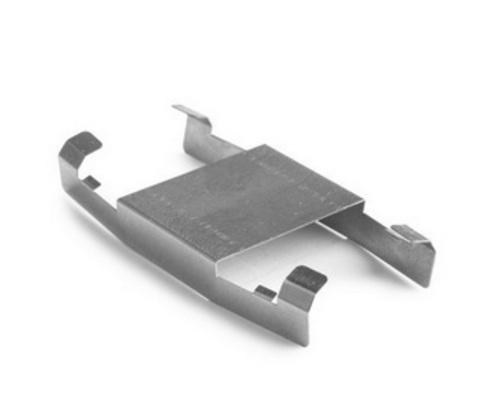 Крепеж монтажный PLS-AM для потолков Армстронг (ARL, Металл)