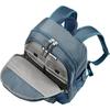Рюкзак Victorinox Altmont 3.0 Standard Backpack, зеленый, 30x12x44 см, 20 л