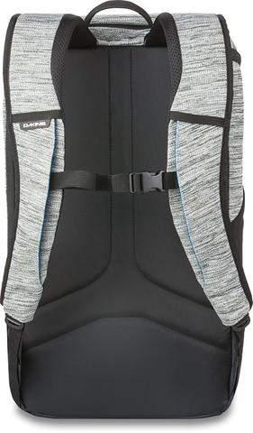 Картинка рюкзак для ноутбука Dakine Concourse 25L Circuit - 2