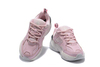 Nike M2K Tekno 'Pink'