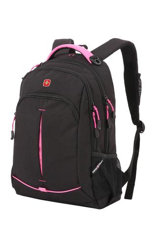 Школьный рюкзак 32x15x46 см (22 л) SWISSGEAR SA3165208408