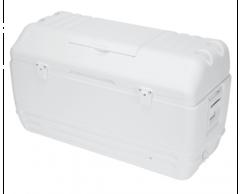 Термоконтейнер Igloo MaxCold 165 (150 л)