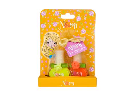 Подарочный набор Nomi №14