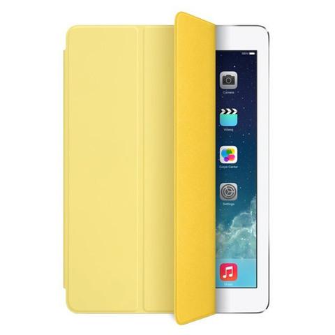 Чехол для iPad Pro 12.9