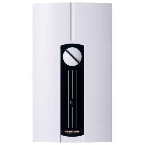 Проточный водонагреватель Stiebel Eltron DHF 18 С