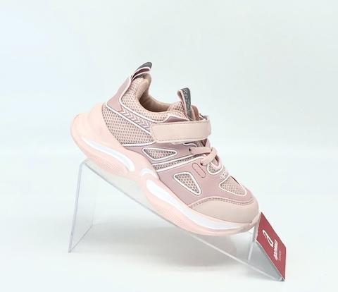 Apawwa GC10-1 Pink 26-31