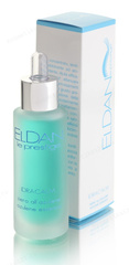 Азуленовая сыворотка (Eldan Cosmetics | Azulene Line | Аzulene essence), 30 мл