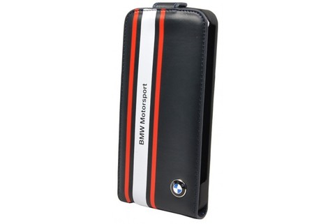 Чехол BMW iPhone 5