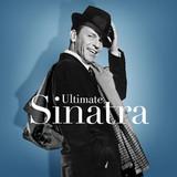 Frank Sinatra / Ultimate Sinatra (2LP)