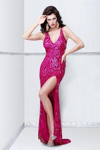 Rosalina 97251