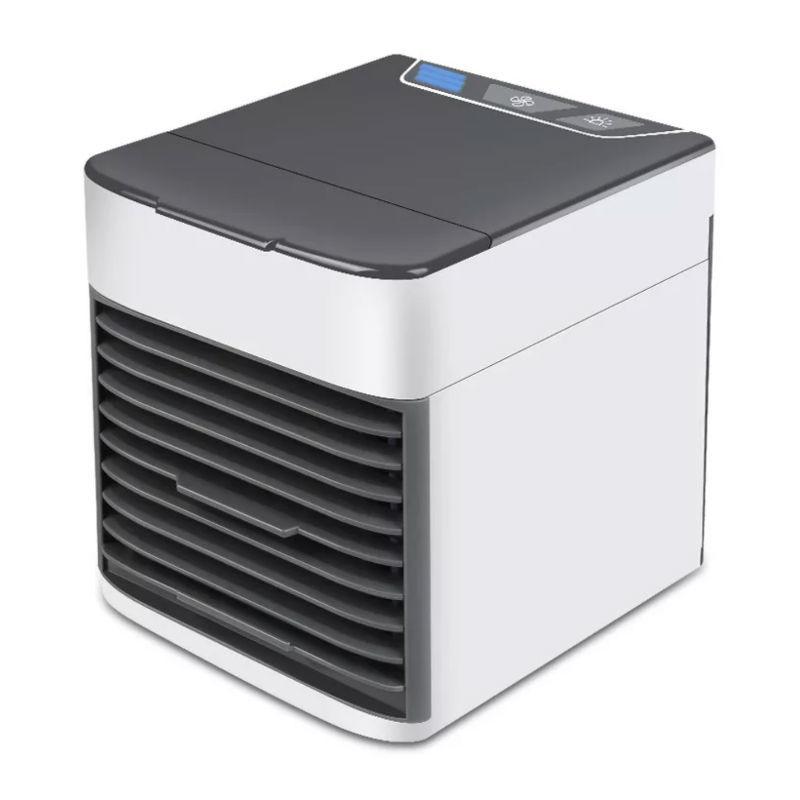 Хит продаж Охладитель воздуха / мобильный кондиционер Арктика Arctic Air Ultra konditsioner-air-cooler-arktika.jpg