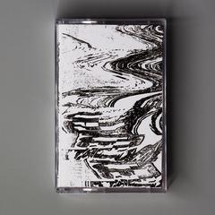 Pain Tolerance / DJ Speedsick Split