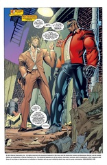X-Men #47