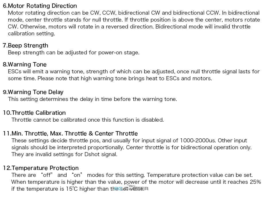esc-regulyator-motora-t-motor-f45a-6s-4in1-v2-11.jpg
