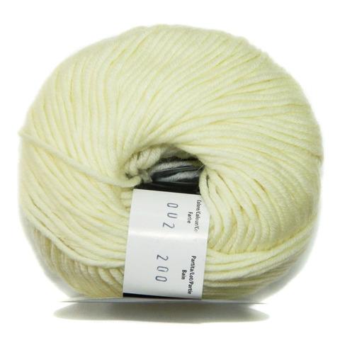Купить Пряжа Filati Merino 90 Код цвета 002 | Интернет-магазин пряжи «Пряха»