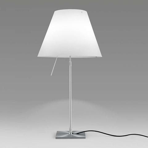 Настольная лампа Luceplan Costanza