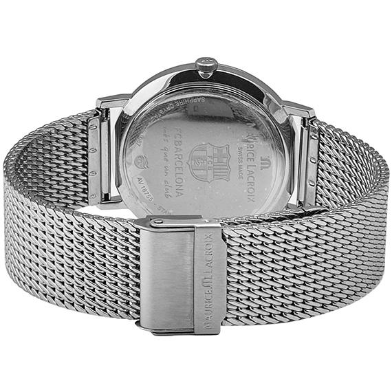 Часы наручные Maurice Lacroix EL1087-SS002-320-1