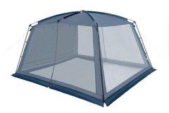 Тент-шатер Trek Planet Holiday Dome 70268