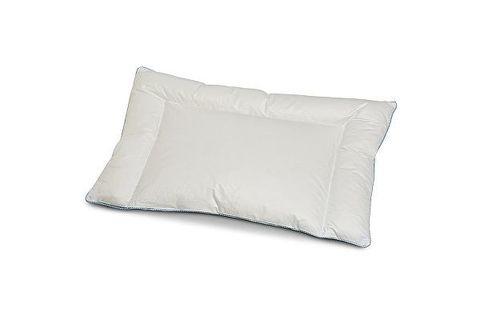 Подушка для новорожденного Тедди